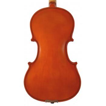 Molinari 101 ALLIEVO SERIES Violin Outfit