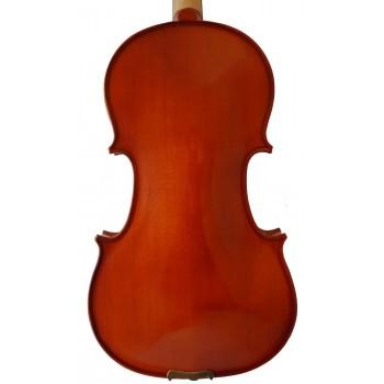 Molinari 201 ALLIEVO SERIES Violin Outfit