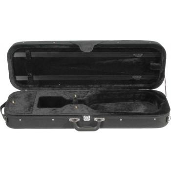 CORE - Oblong Violin Case- CC399OBL