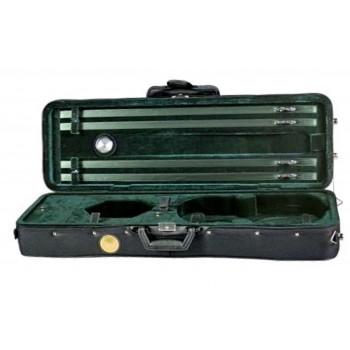 Travelite 4/4 Violin Case-TL35