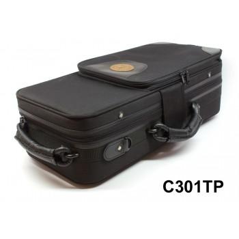 Zephyr Case-Trumpet-Pro Gigbag-C301TP