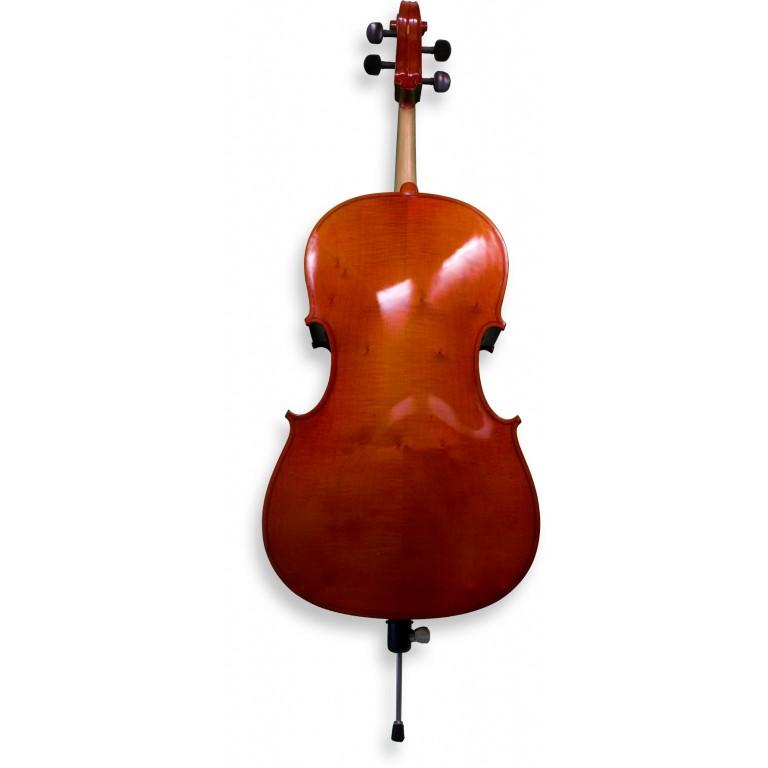 Cello Molinari Bow 4//4 Size