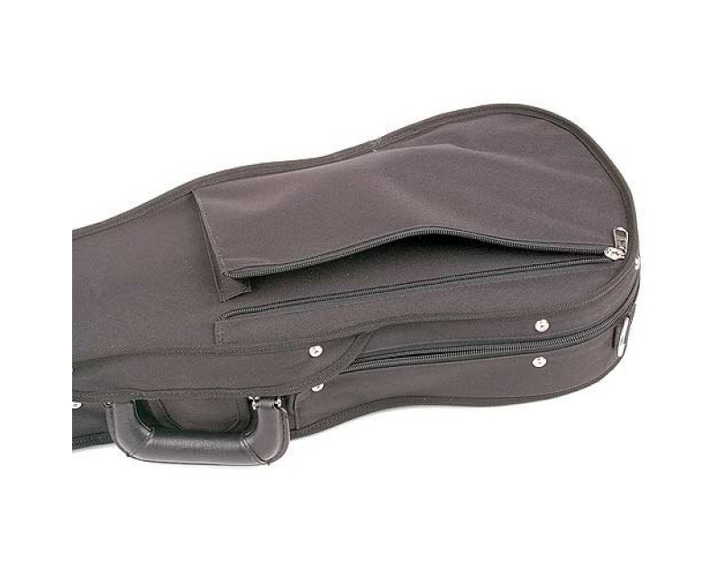 bobelock-case-violin-1007L-pocket