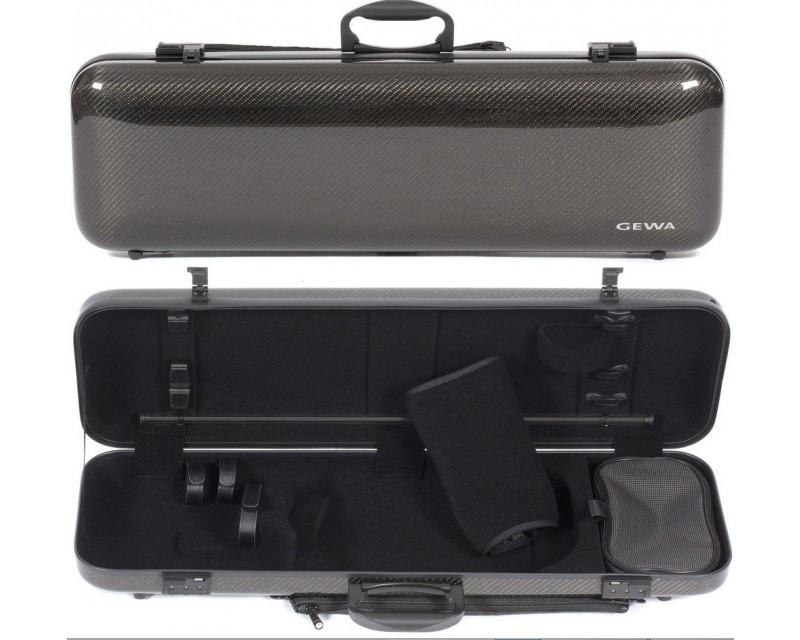 GEWA-case-violin-open-top-317380