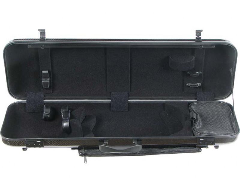 GEWA-case-violin-open-317380