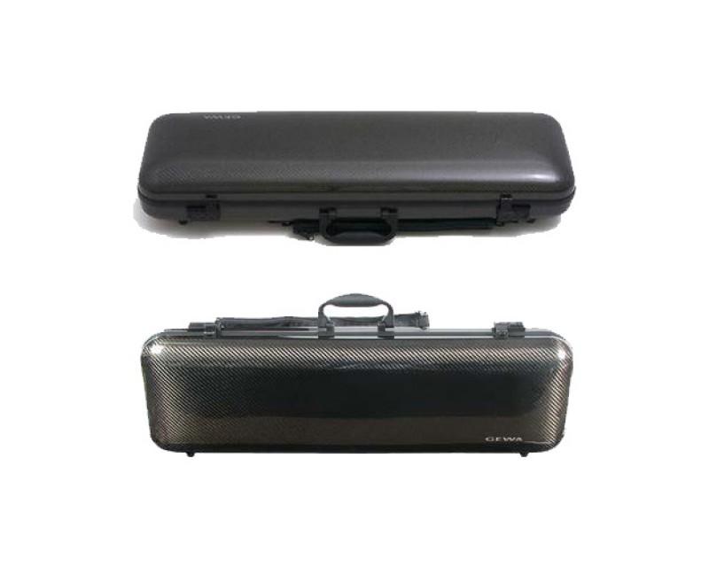GEWA -case-violin-top-side-317380