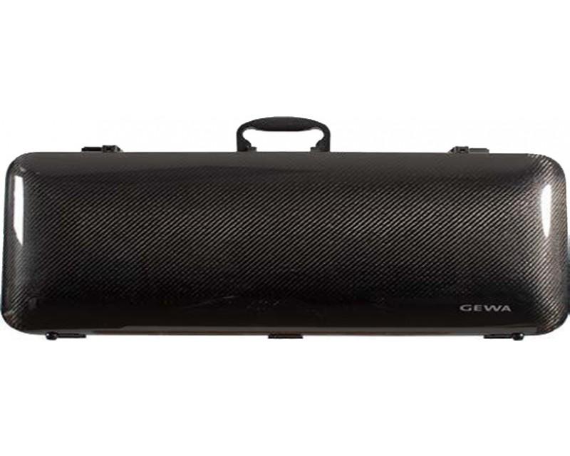GEWA-case-violin-335380