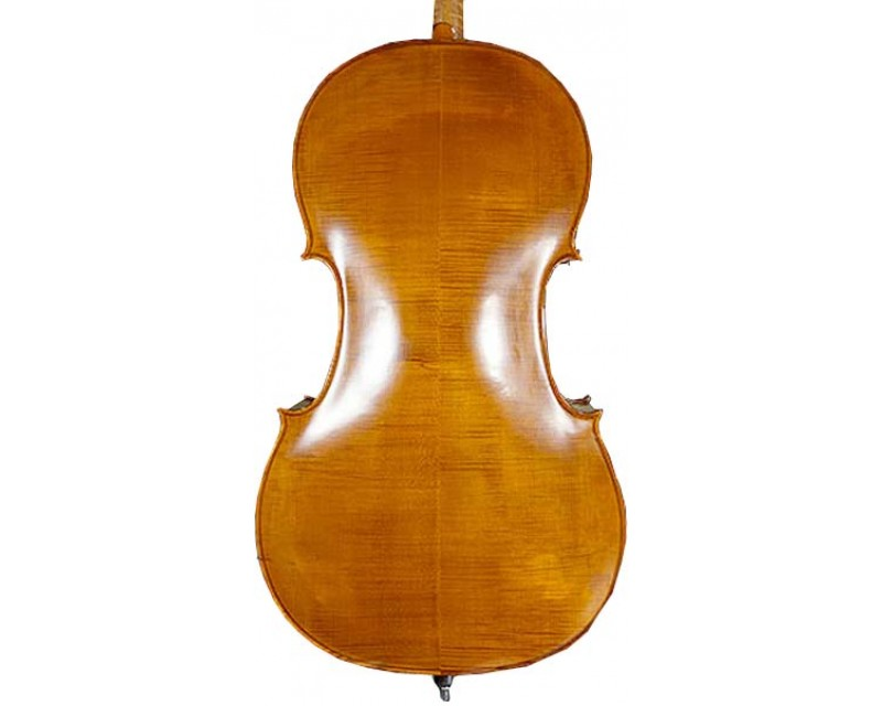 Molinari-360-Cello-Milano