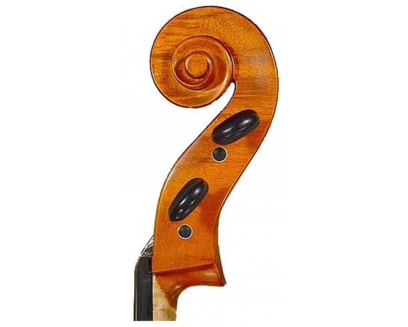 Molinari-360-Cello-Milano-