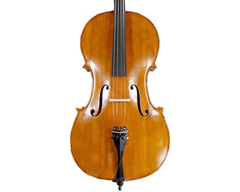 Molinari-360-Cello-Milano