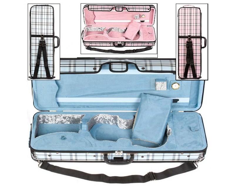 molinari-case-4-4-violin-open-sides-plaid-CC440