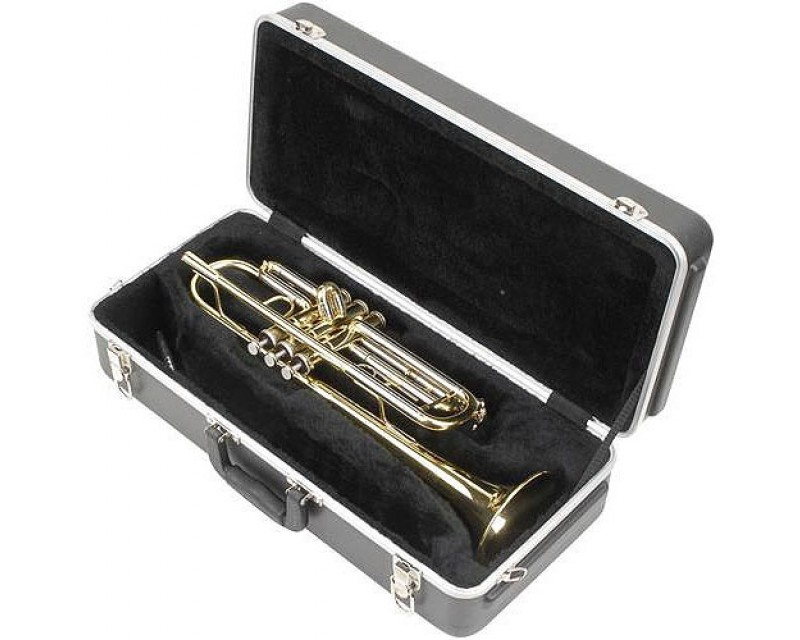Zephyr-201TP-Trumpet-Case-Thermoplastic