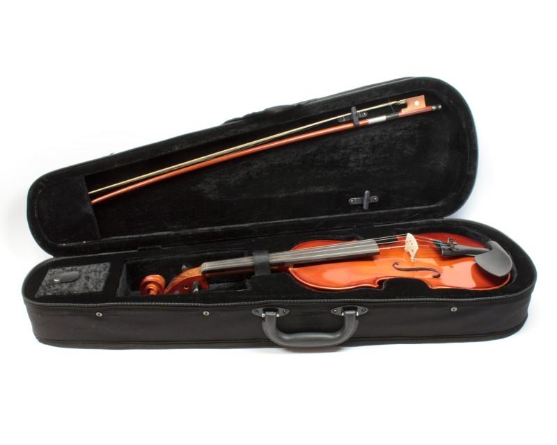 case-501V