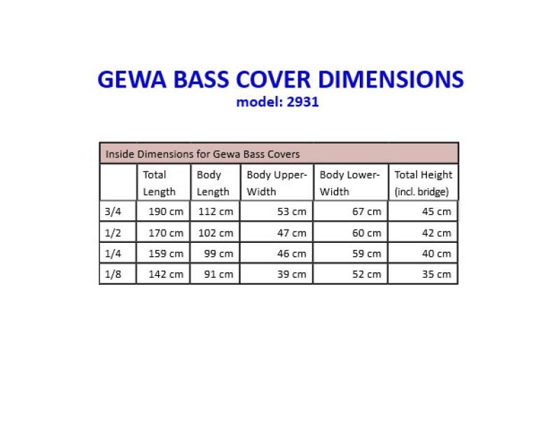 gewa-bb-dimensions2931