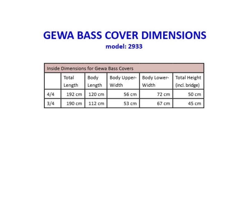 gewa-bb-dimensions2933