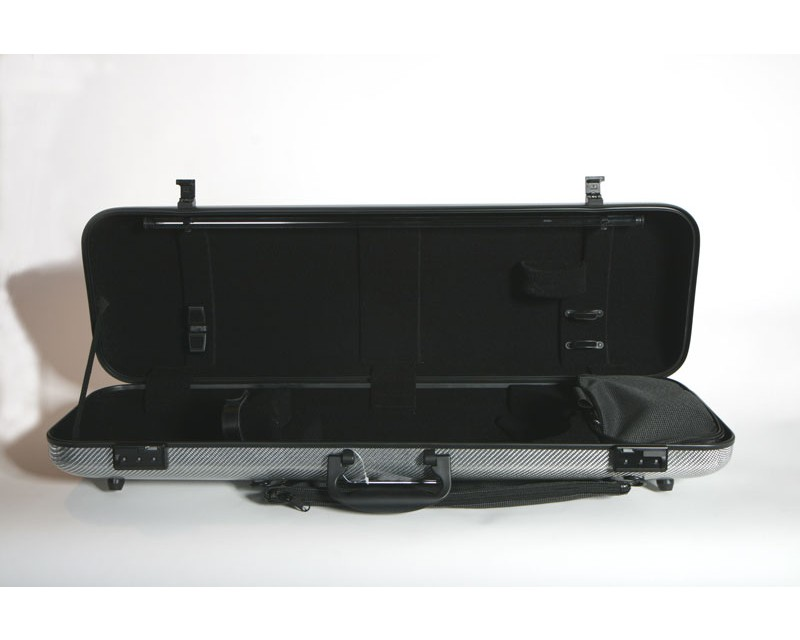 GEWA-case-violin-open-317370