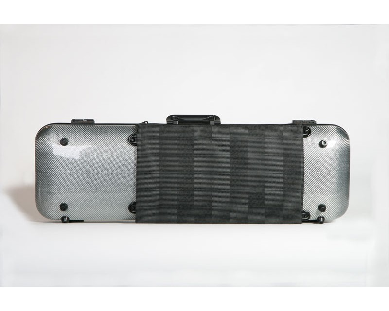 GEWA-case-violin-cloth-317370