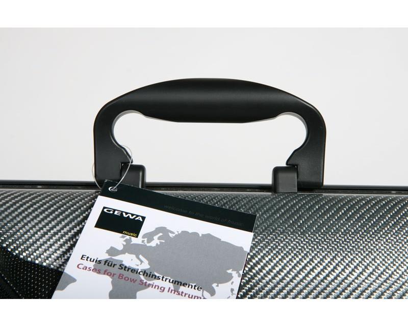 GEWA-case-violin-handle-317370