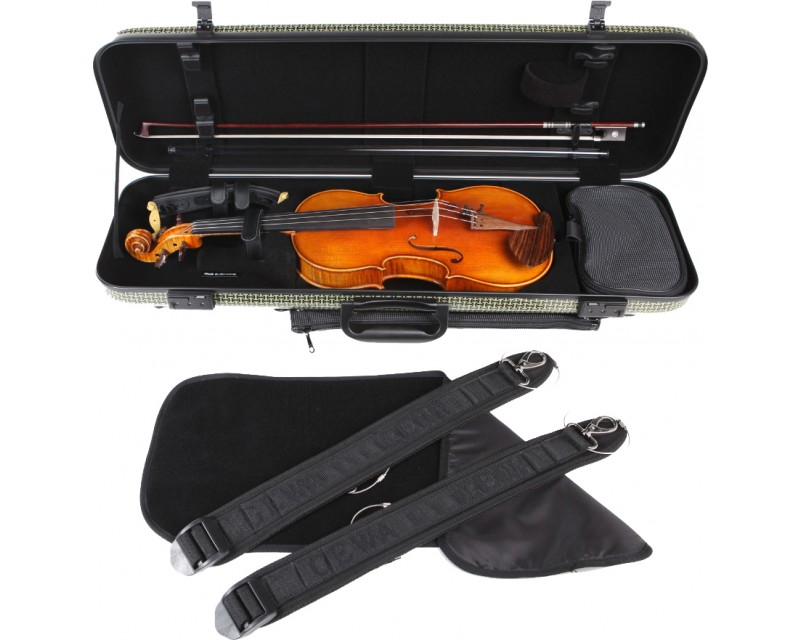 GEWA-case-violin-withViolin-317375