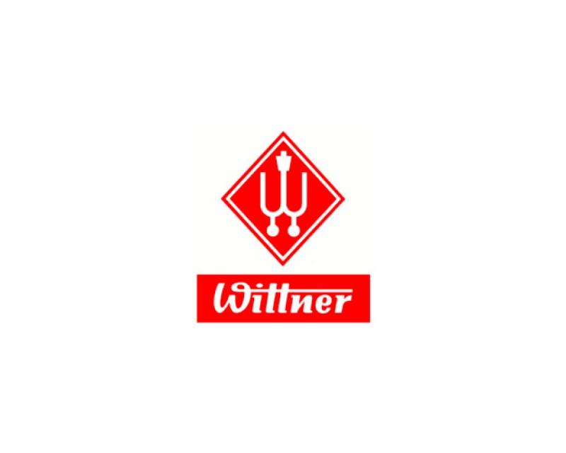 Whittner-logo