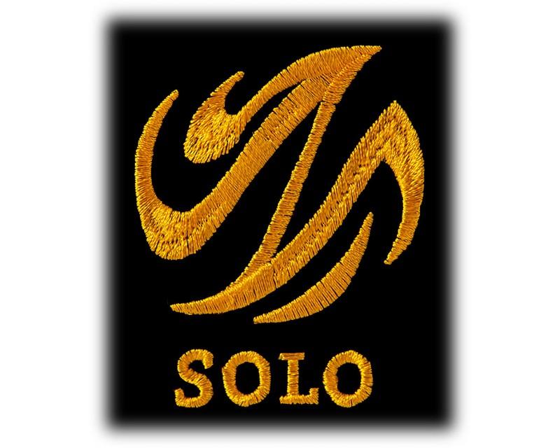 LOGO-SOLO