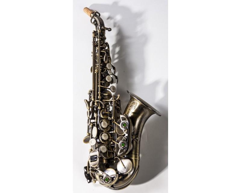 soprano sax 30A-1