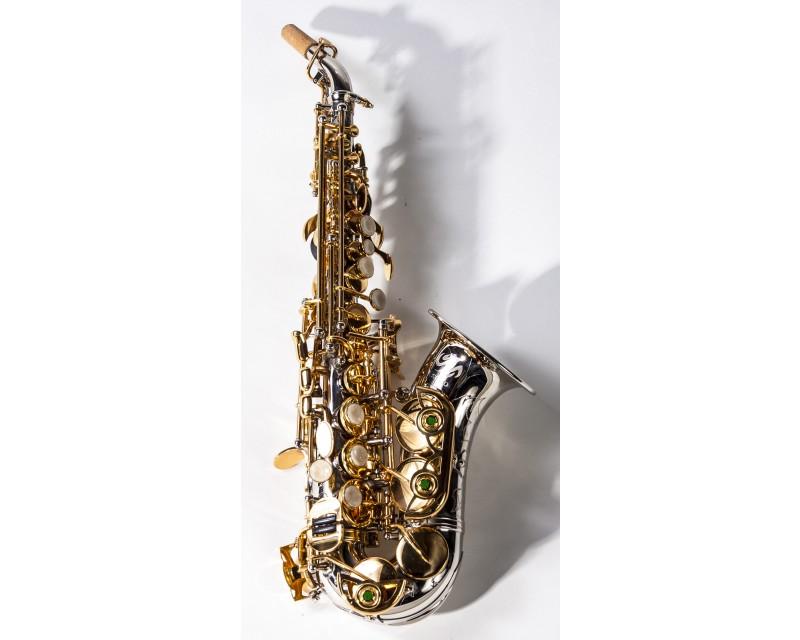 soprano sax 30NLC-1