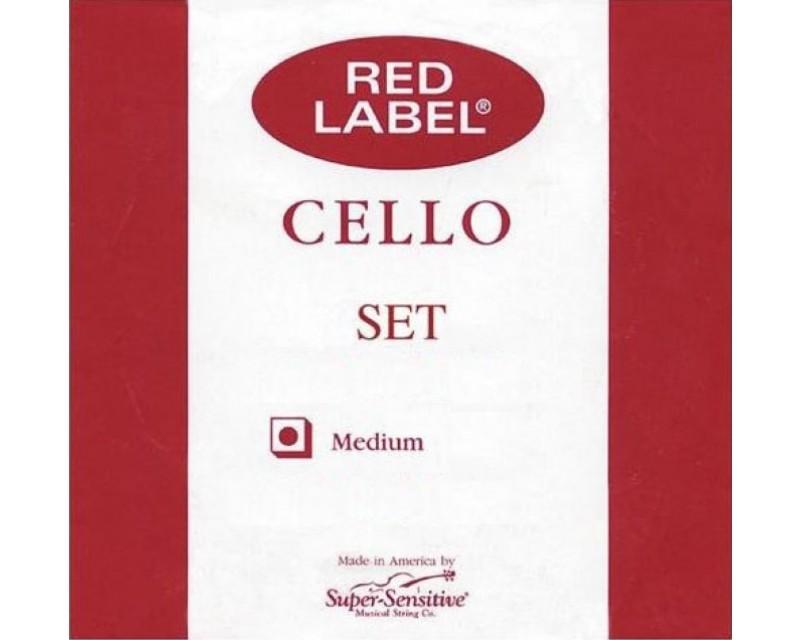 string-super-sensitive-cello