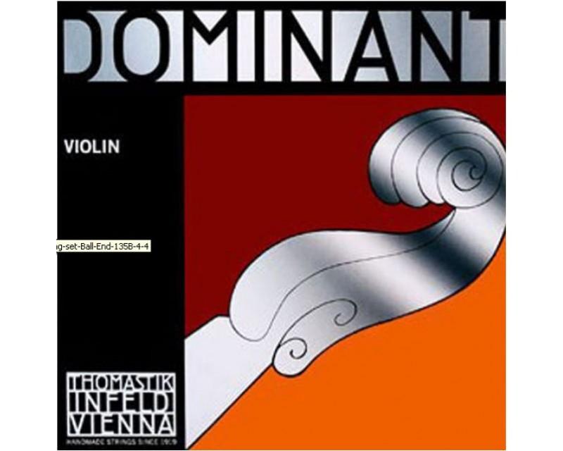 string-thomastic-dominant-violin