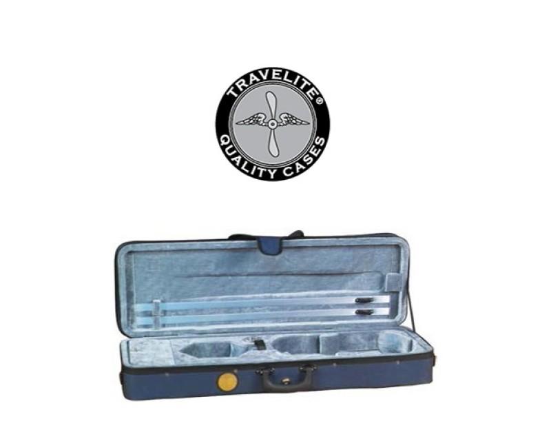 case-vn-tl33bl-main