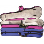 boblock-case-violin-puffy-both-007PLS