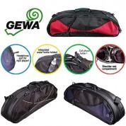 case-gewa-30740-main