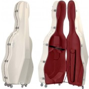 GEWA-double-bass-case-348348