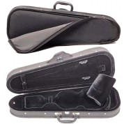 Core Suspension Case-Violin-Shaped-CC399
