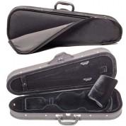 molinari-string-case-399s-open-front