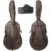 molinari-bag-bass-nylon-both-CC485