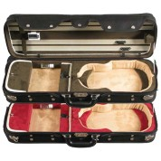 molinari-case-4-4--two-tone-cc550-both