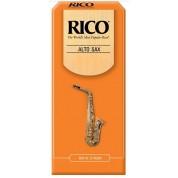 Rico Alto Sax Reeds (box of 25)