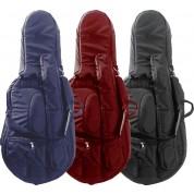 bobelock-case-cello-bag-combo-1010