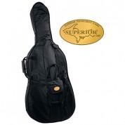 bag-cello-c3918