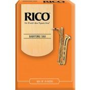 Rico Reeds - Baritone Saxophone (box of 10)