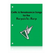 book-ha-celtic