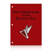 book-ha-morechristmas