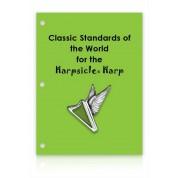 book-ha-classicstandards