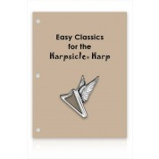 book-ha-easyclassics