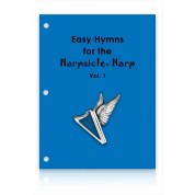 book-ha-easyhyms1