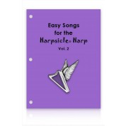 book-ha-easysongs2