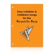 book-ha-easylullibies