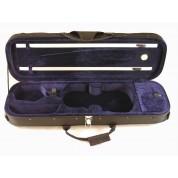 case-505VH-open