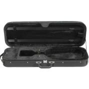 C399OBL-molinari-violin-case